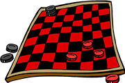 Gameboard