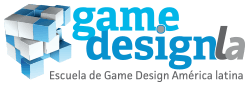 Escuela de Game Design LA